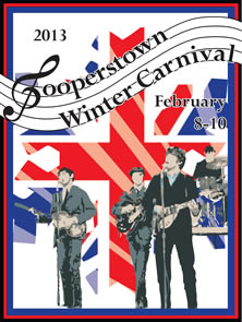 cooperstownwintercarnival.com