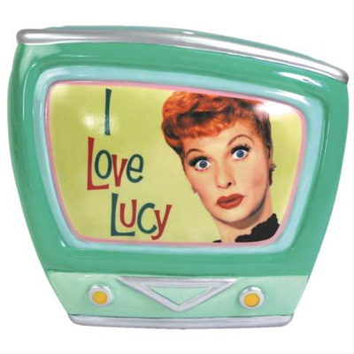 Lucille Ball Comedy Fest to Bring Thousands to Jamestown! (VIDEO)