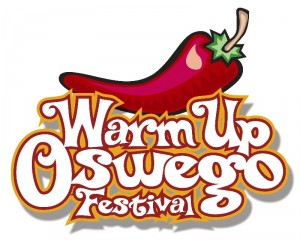 WARM-UP__2011__Winter-Fest-Logo-1-300x240