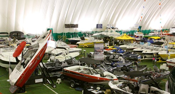 Boat dealers in upstate ny times